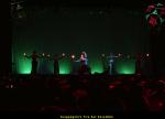 Gregangelo's Fire Act Ensemble