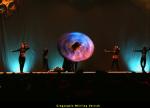 Gregangelo Whirling Dervish
