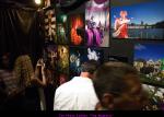 """The Photo Exhibit """"The Majestic"""""""