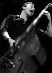Andrew bass