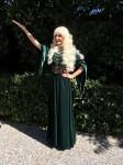 CAMELOT Sorceress