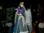 Day of the Dead -MISSION-