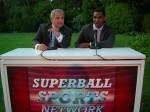 ESPN Sports Commentators
