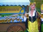 Fraulein Gerta