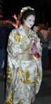 Geisha -JAPANTOWN-