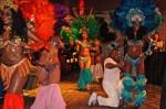 MARDI GRAS Samba