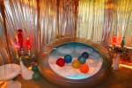 Pod - Galaxy Room, Gregangelo Museum