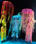 Jellyfish Stilts