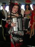 Kitten Keys accordion