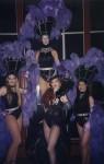 LuminEssence - Dancing Showgirls Extraordinaire