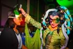Medusa Sound Healer