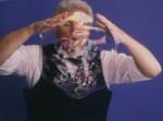 NEBULAR -Bubble Sculptures-