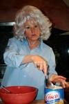 Paula Deen-licious!