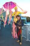 Pirate & Jellyfish