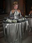 Platinum  Diva