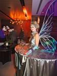 Platinum Fairy