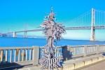 San Francisco Musician - Accordiani
