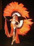 The Glorious Josephine Baker