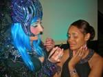 Ursa Major Makeup