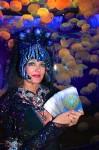 Ursa Major Undersea Fortune