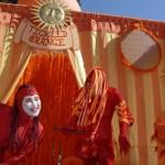 Velocity Circus Tickled Orange1