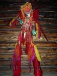 Phoenix stilter