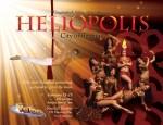 Heliopolis -City of the Sun-