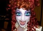 Makeup Doll