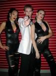 Casino Royale Girls