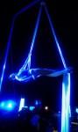 Blu Aerials
