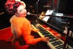 30's Piano Lounge