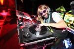 80's DJ