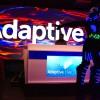 Adaptive Live !