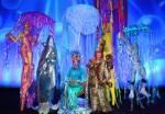 Atlantis Ensemble