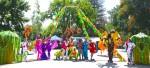 Banana Festival Ensemble