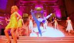 Beaux Arts Dance