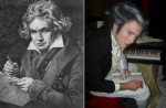 Beethoven Comes to Life