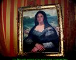 Castlepolis - Mona Lisa