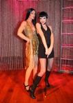 Cher & Liza