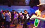 City Dancing
