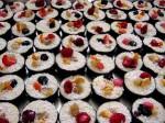 SUGART -Confectionary Sushi-