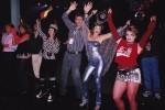 Dance Party U.S.A !