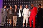 Daniel Sudar - sleek fashion wear