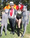 Day Circus