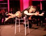 Holotta Tymes Geriatric Cher