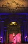 Dream Opera Diva at San Francisco City Hall