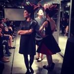 Atelier Emanuel Hair Fashion