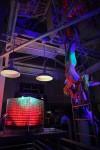 LED Sculpture