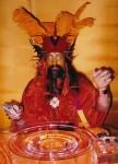 L'orange guru