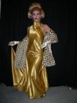 Ms. Golda Digger